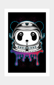 Pandanaught T-Shirt