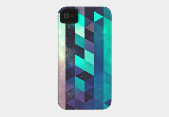 cryxxstyllz Phone Case - Design By Humans